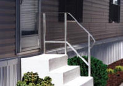 G & J Mobile Home & RV Supplies 280 John Wayne Dr, Lafayette