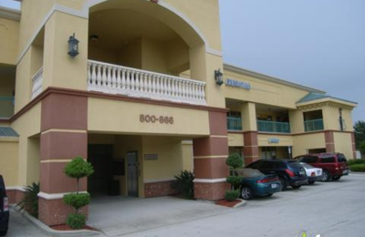 Best Anderson Trial Attorneys - Kissimmee, FL