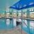 Comfort Suites Airport-Tukwila