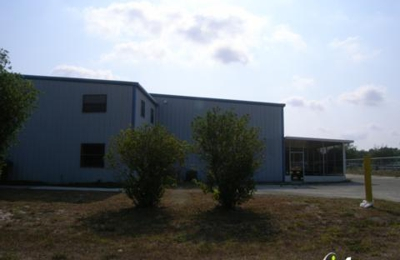 Lake County Septic Tank Services Inc - Tavares, FL
