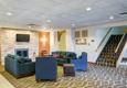 Comfort Inn - Greencastle, PA