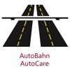 Autobahn Tire And Wheel Inc