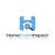Home Front Inspect LLC