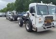 L-L Towing Co. - Liberty, MO