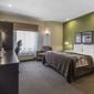 Sleep Inn Henderson-Evansville South - Henderson, KY