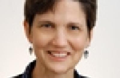 Emelia J Benjamin, MD, ScM - Boston, MA
