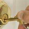 Sam's Lock & Key
