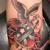 Brew City Tattoo
