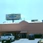 Andrea's Mexican Restaurant - San Antonio, TX