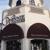 Winnie Couture Flagship Bridal Salon Houston