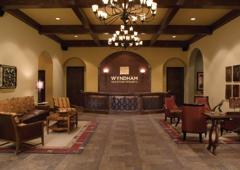Wyndham La Cascada - San Antonio, TX