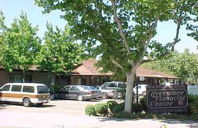 Angels Touch Pro Massage - Livermore, CA