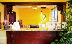 Country Hearth Inn & Suites - Union City
