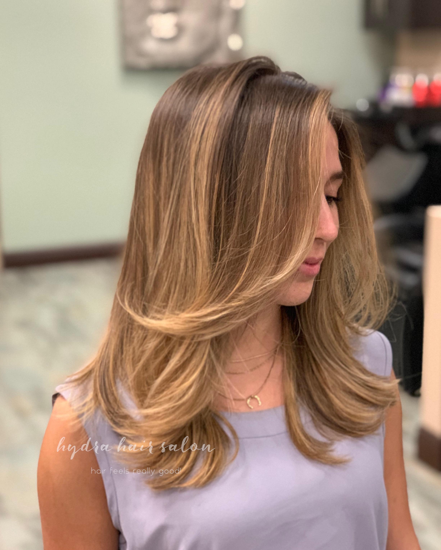 hydra hair salon pembroke pines fl