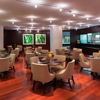 Sheraton Metairie - New Orleans Hotel