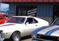 Pro Pacific Auto Repair - Eureka, CA