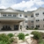 Parkview Gardens Assisted Living