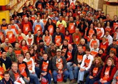 The Home Depot - Pittsfield, MA