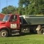 Lake Area Disposal Service