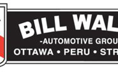 Bill Walsh Chevrolet Buick Gmc Truck Inc 2330 N Bloomington St