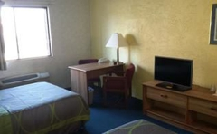Motel 6 Prospect Heights, IL
