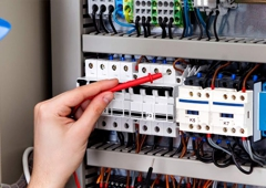 Electricians - Frederick, MD