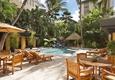 Aqua Bamboo Waikiki - Honolulu, HI