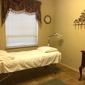 Lings Acupunctu re - Orlando, FL