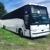 MyBus Transportation, Inc.