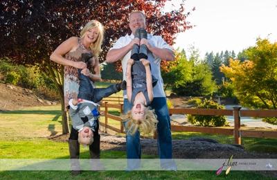 Zenaptic Chiropractic - Vancouver, WA