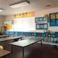 Building Kidz School - Scotts Valley, CA