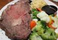 Peggy Kinnane's Irish Restaurant & Pub - Arlington Heights, IL