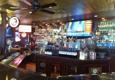 Alibi's Grill - Indianapolis, IN