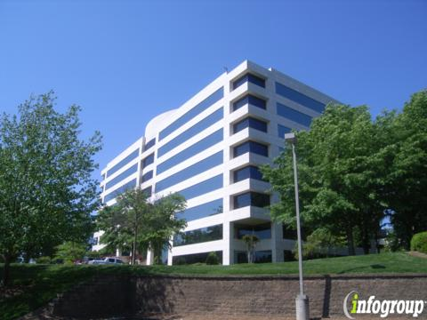 Oldcastle Inc 900 Ashwood Pkwy Ste 700 Atlanta Ga 30338