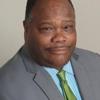 Edward Jones - Financial Advisor:  Larry V Daniels