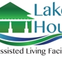 Lake House Assisted Living