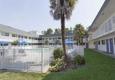 Motel 6 Davis - Sacramento Area - Davis, CA