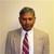 Dr. Prabhaker Nallu Reddy, MD