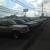 Tinkham Auto Sales Inc