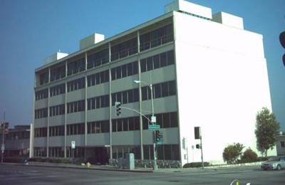 Sunridge Corporation - Pasadena, CA