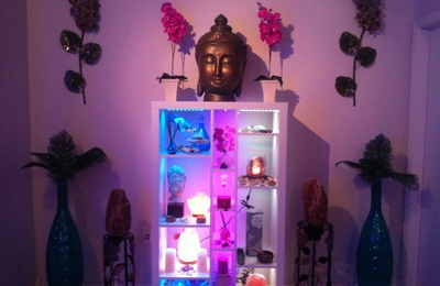 Psychic Gallery - Fort Lauderdale, FL