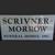 Scrivner-Morrow Funeral Homes