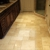 Bathroom Remodeling & Design Quotes