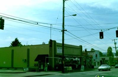 Kings Wings - Portland, OR