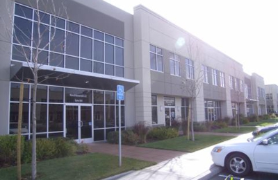 Zent Law Group PC - Sunnyvale, CA