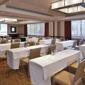 Embassy Suites by Hilton Washington DC Chevy Chase Pavilion - Washington, DC