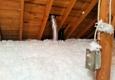 Addict Insulation, LLC - Saint Charles, MO