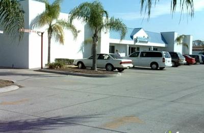 Goodwill Stores - Palmetto, FL