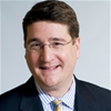 Dr. Thomas Louis Toth, MD