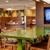 Fairfield Inn & Suites Martinsburg